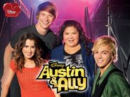 Austin-Ally-Season-2-
