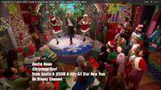 Christmas Soul-28-