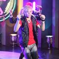 Austin-ally-albums-auditions