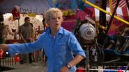 Ferris Wheels & Funky Breath (1)