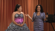 Club Owners & Quinceaneras (1145)