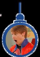 My ornament 3 Jessie1010