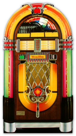 File:Wurlitzer-jukebox.jpg