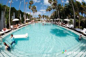 Main-pool-delano-hotel-v196830-1600