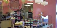 Cupcake City