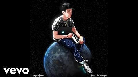 Austin Mahone - Dirty Work Remix (Audio) ft. T-Pain