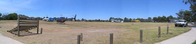 File:Rofe Park helicopter base.jpg