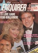 Star-Enquirer-October-1984