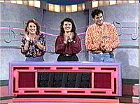 File:VC Keynotes AUS 19920000 02.jpg