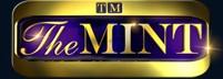 File:The mint logo.jpg