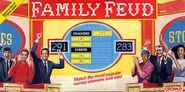 FAMILY01 (1)