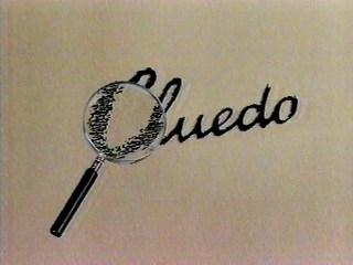 File:Cluedo au-show.jpg