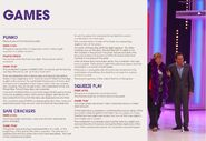 TPIR 2012 Australian Brochure P7