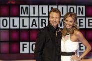 Million-Dollar-Wheel-of-Fortune-with-Kelly-Landry 001