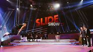 SlideShow4
