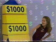 VC PriceIsRight AUS 19960000 08