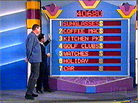 File:VC PriceIsRight AUS 20030623 25.jpg