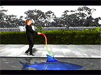 File:VC WeakestLink AUS 2002 Promo2b.jpg