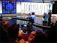 File:VC Jeopardy AUS 19930000 02.jpg