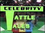 Celebrity Tattletales 1980