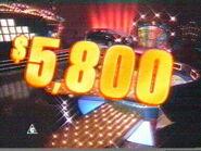 4000-4