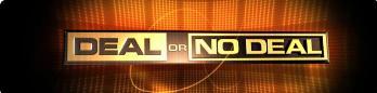 File:Deal or No Deal logo Australia2.jpg