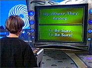 VC Wipeout AUS 2000 17