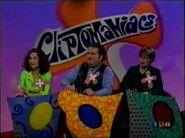 Cliptomaniacscontestants