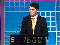 File:VC Jeopardy AUS 19930000 04.jpg
