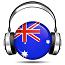 Australian Radio Wiki