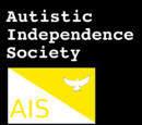 Autistic Liberation Movement