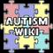 Autism Wiki