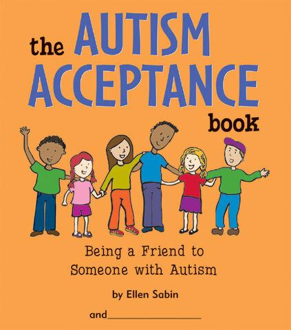 File:Autismacceptance.jpg