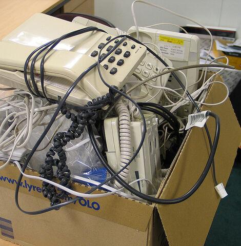 File:Crossedwires.jpg