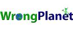 File:Wplogo.png