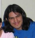 File:Guillermo2.jpg