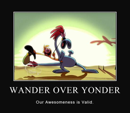 File:Wander3.jpg