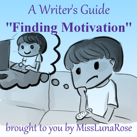 File:Finding Motivation by Autistic Writer MissLunaRose.png