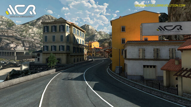 File:Auto Club Revolution Lakeside Italia 3 0.jpg
