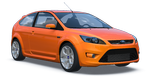 File:Ford-focus-st.png