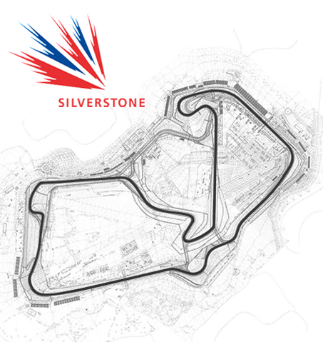 File:Silverstone.png