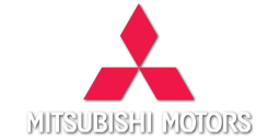 File:Mitsubishilogo.png