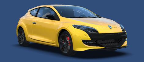 File:Renaultmeganers250cup.png