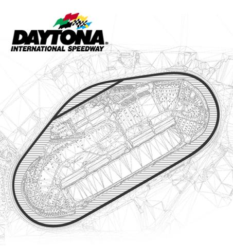 File:Daytona.png