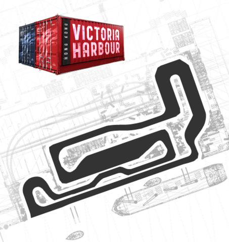 File:Victoria harbour.png