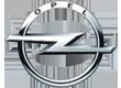 File:Opel-logo.png
