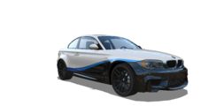 Bmw1ermcoupe