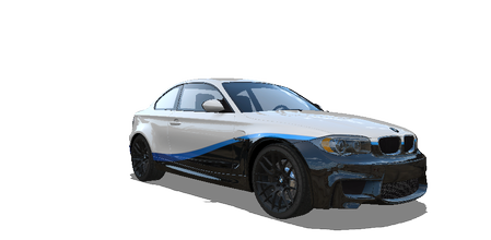 File:Bmw1ermcoupe.png