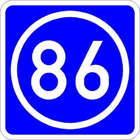 Datei:Knoten 86 blau.png