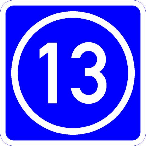 Datei:Knoten 13 blau.png
